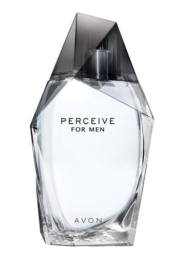 Avon Perceive Erkek Parfüm 100 Ml Edt Renksiz